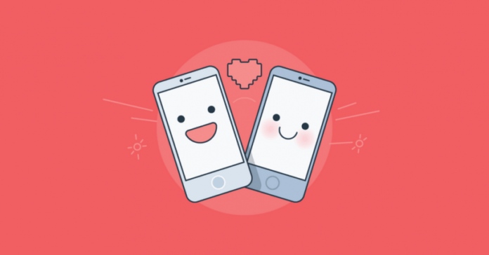 Compelling Features Every Dating App Should Have