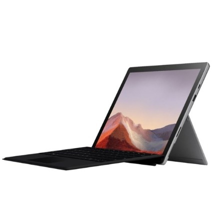 The Surface Pro 7 gets a massive $380 price cut in epic deal at Best Buy 2021