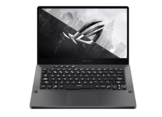 The best Asus laptops of 2021