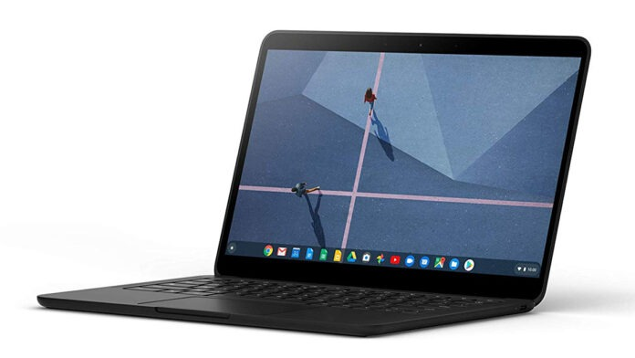 Best Chromebooks 2021