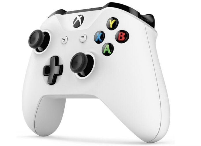 Best PC controllers 2021