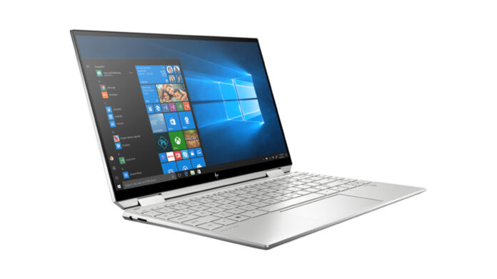 Best laptop for programming in 2021 top picks for coders, developers and sysadmins