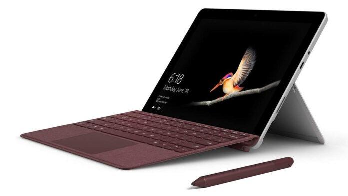 Best laptops under $500 in 2021