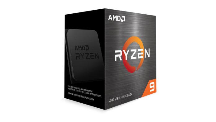 Best processors 2021