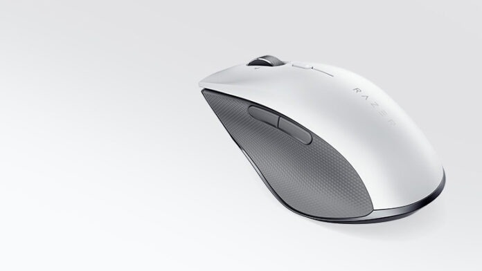 Best wireless mouse 2021: the best wireless mice on the market today