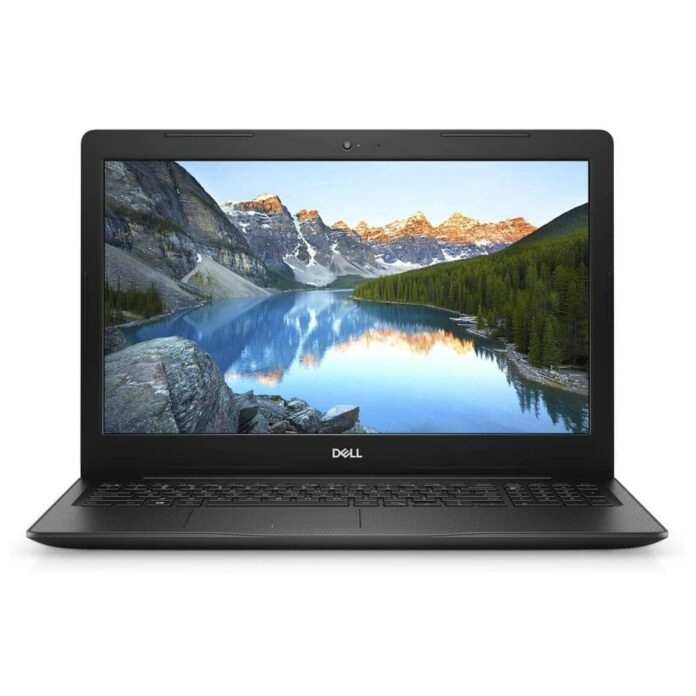 The best laptops of 2021 in Australia our picks of the top laptops on sale now