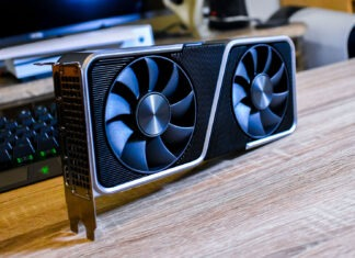 The Best Nvidia graphics cards 2021