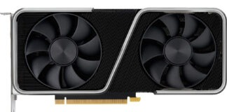 The best graphics cards 2021