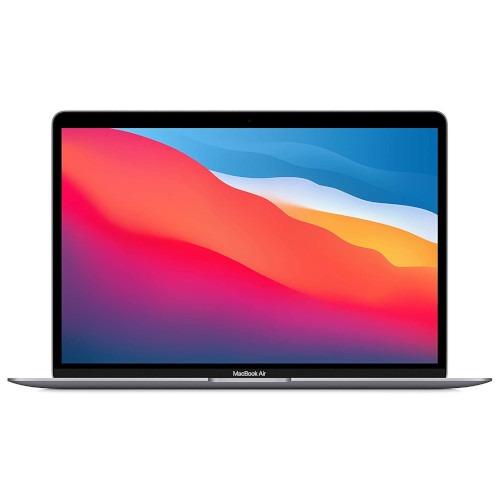 Apple MacBook M1 in 2021