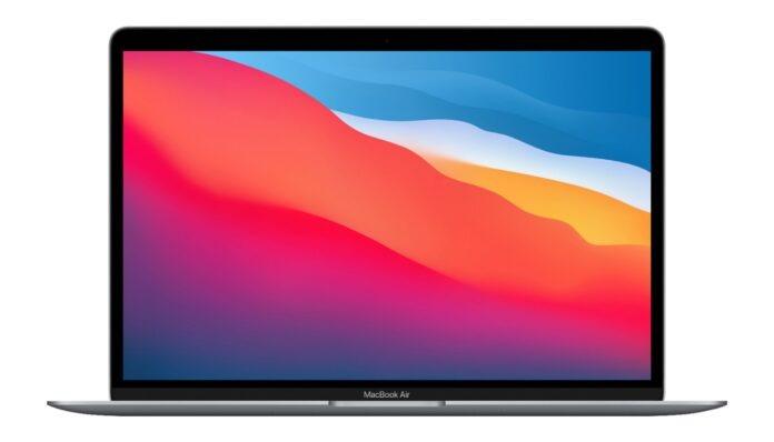 Best MacBook and Macs in 2021
