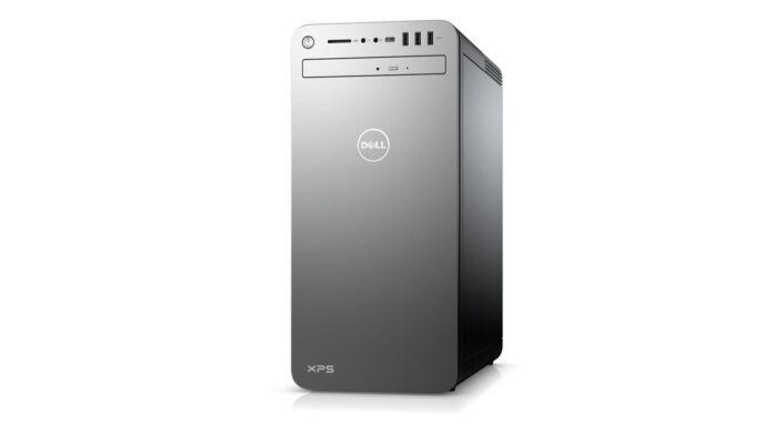 Best computer 2021
