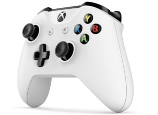 Best game controllers for PC gaming 2021
