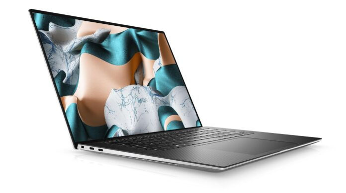 Best laptops for photographers in 2021