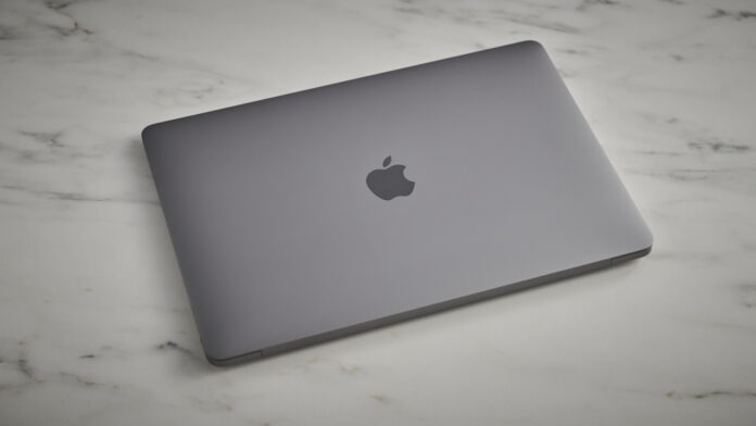 The MacBook Air is overdue for its own colorful redesign