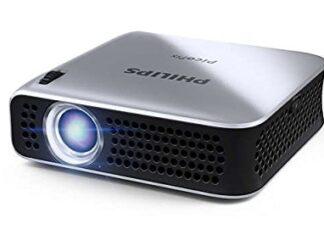 Best business projectors of 2021