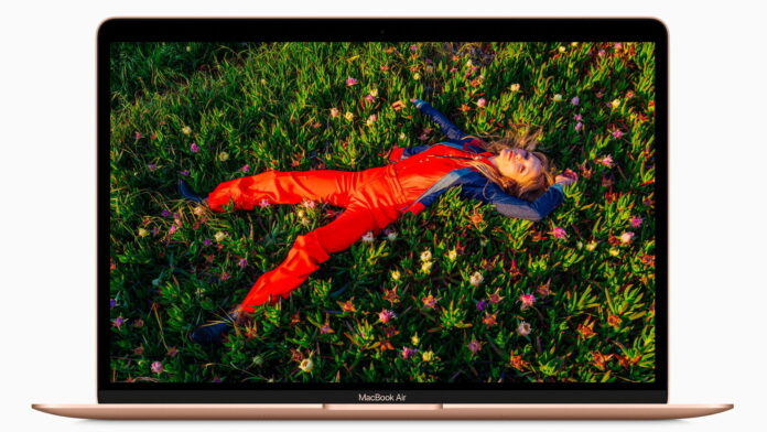 Best laptop 2021 our pick of the 15 best laptops you can buy this year