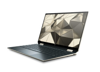 The best 2-in-1 laptop convertible for your needs 2021
