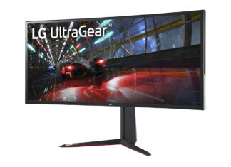 The best gaming monitor 2021 the 10 best gaming screens of the year