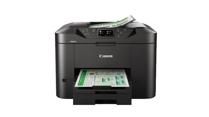 The best home printer in 2021