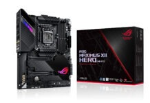 The best motherboard 2021 the top Intel and AMD motherboards we've seen