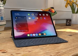 What could Apple's big Tuesday surprise be? in 2021