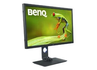 Best 4K monitors of 2021
