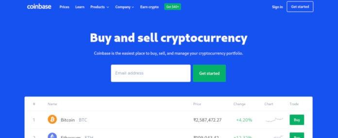 Best Bitcoin exchanges of 2021