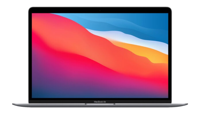 Best MacBook and Macs Apple desktops and laptops