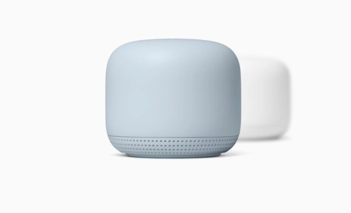 Best mesh Wi-Fi routers 2021 the best wireless mesh routers for large homes