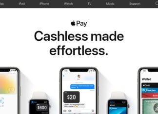 Best mobile payment apps in 2021