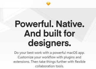 Best web development tools software platforms for website developers in 2021
