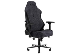 The Best PC gaming chair 2021