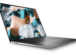 The best Dell laptops 2021