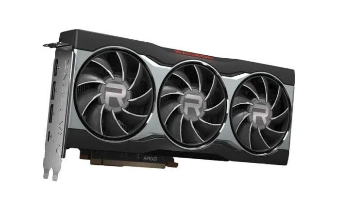 Best AMD graphics cards AMD GPUs 2021