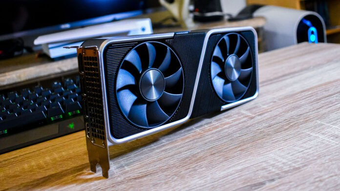Best Nvidia graphics cards 2021