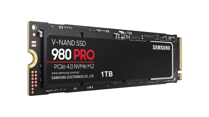 Best SSDs the top solid-state drives for your PC 2021