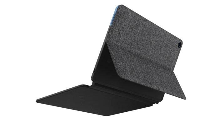 Best laptops for kids 2021
