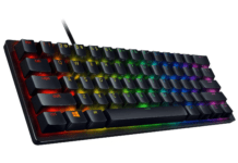 Best mini keyboards for gaming in 2021