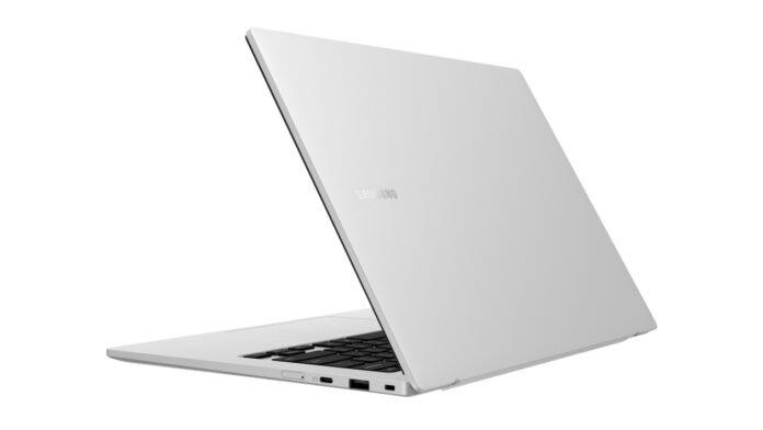 Samsung Galaxy Book Go is a budget laptop 2021