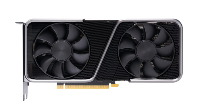 The Best 1440p graphics cards 2021