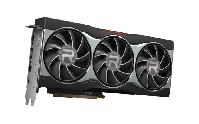 The Best AMD graphics cards in 2021