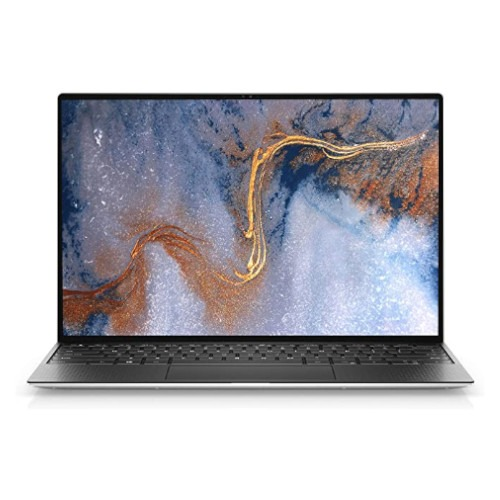 The Best Dell XPS 13 in 4K touchscreen 2021