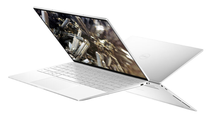 The Best Dell XPS 13 touchscreen laptops in 2021