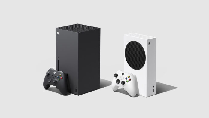 The Best Xbox Series X games on PC in 2021