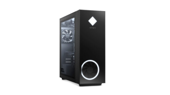The Best budget gaming PC 2021
