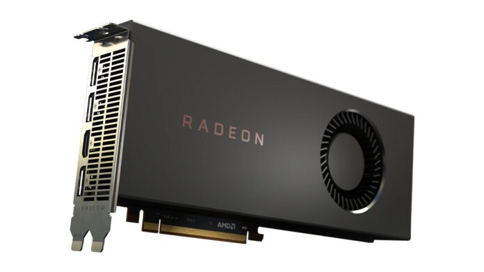 Best AMD Radeon RX 5700 graphics cards 2021