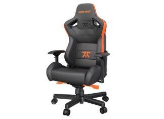 Best Andaseat Fnatic gaming chair 2021