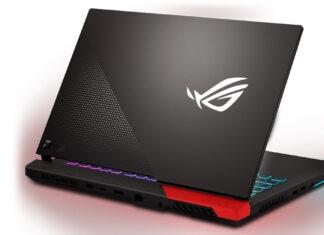 Best Asus gaming laptops 2021