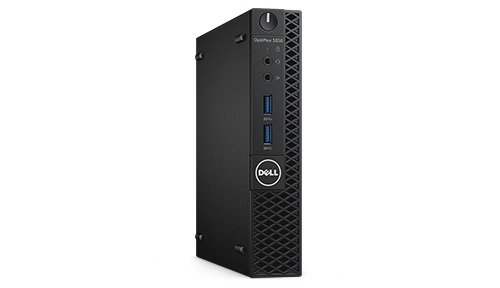 Best Business computers PCs for SMBs and enterprises of 2021