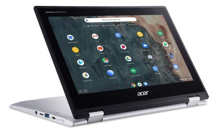 Best Chromebooks for kids, students 2021